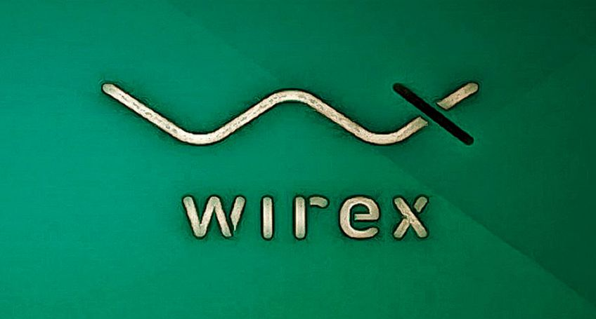 Wirex supports Litecoin