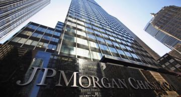 Former JP Morgan banker says that cryptocurrency market will increase significantly