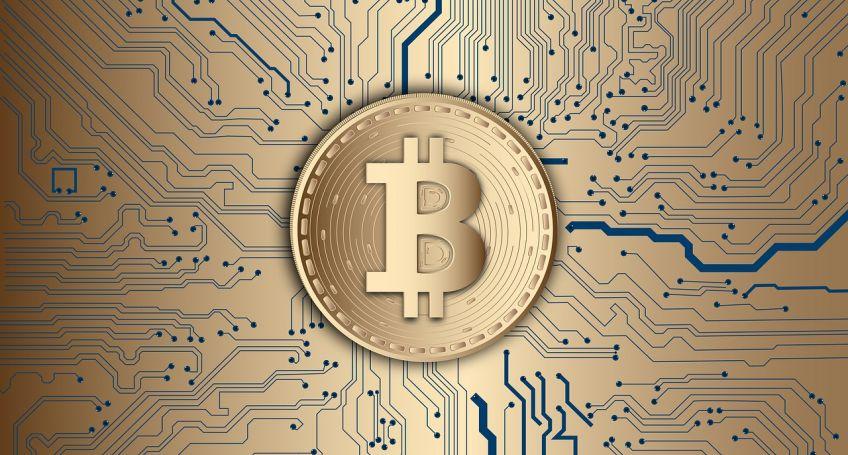 What should you do for Bitcoin mining. Cloud mining