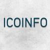 ICOInfo