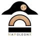 Napoleon X