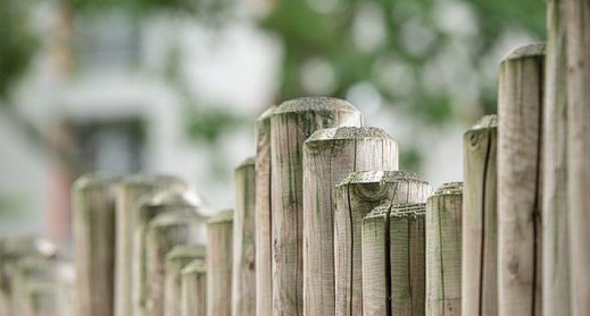 Vitalik Buterin: Application Niche of Blockchain Technology Has Some Bounds