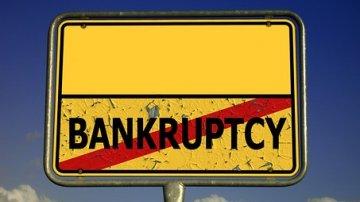 NEM Foundation Working Out a Scheme of Further Development After Avoiding Bankruptcy