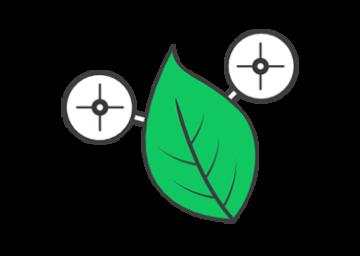 EcoDrone