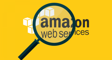 Amazon has introduced a service that simplifies the deployment of blockchain-nets.