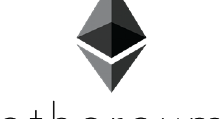 Assets on Ethereum can be considered as securities.