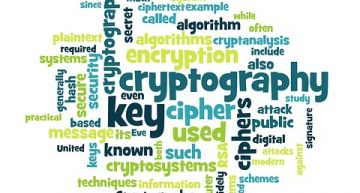 New 'Cryptography Library' named Ursa is approved by Hyperledger