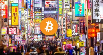 Coincheck of Japan will reimburse about $400 million