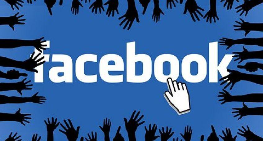 Facebook Acquires Blockchain Startup Chainspace