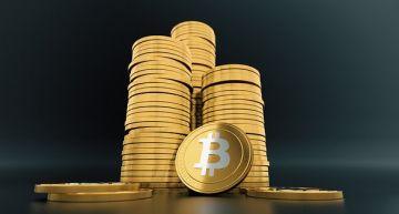 Half of respondents Preffer to Keep Their Long-Term Savings in Bitcoin