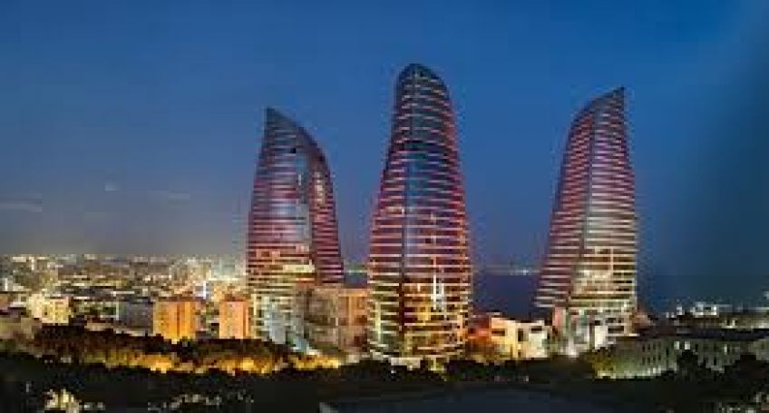 Azerbaijan will tax all cryptocurrency operations