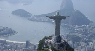 Two large blockchain associations are opened in Brazil