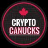 Crypto Canucks