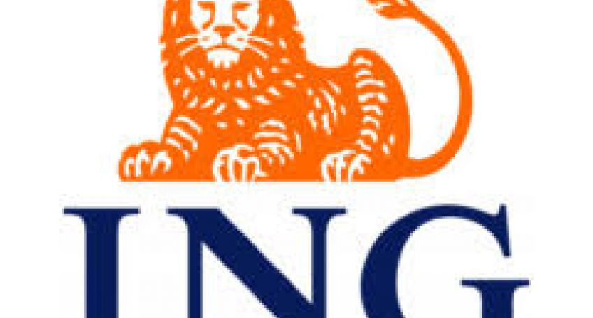 ING corporation implements blockchain technologies in its activities