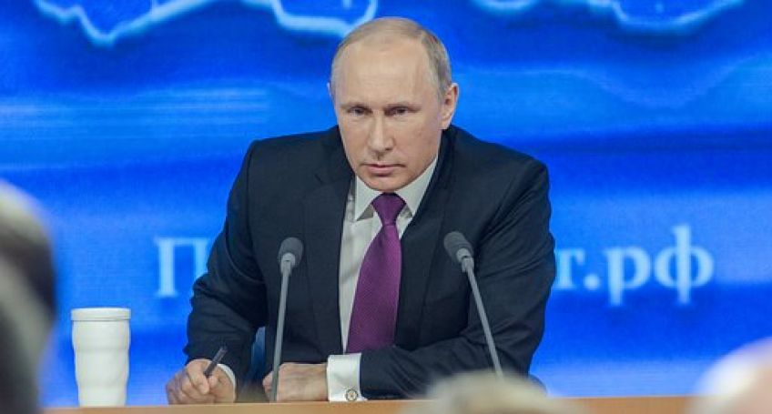 Putin Determined July 2019 as New Deadline for Government to Adopt Regulations on Digital Assets