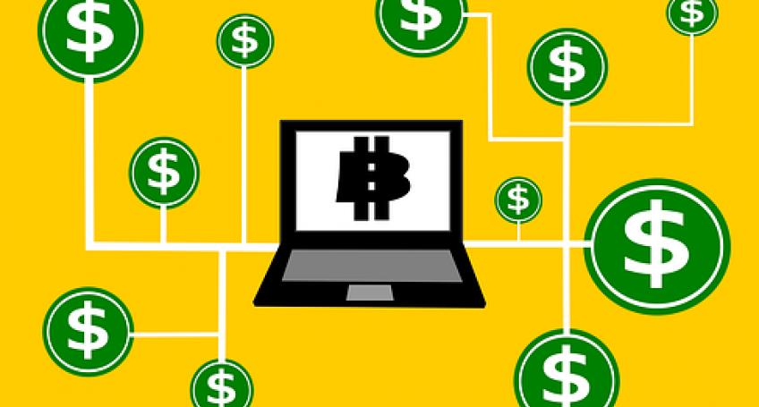 Binance to Develop Blockchain 'Binance Chain' in Coming Months