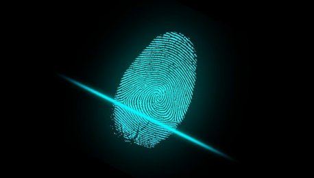 Digital Identity Is Not Entirely Sovereign