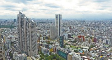 Japan to legalize ICOs