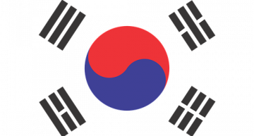 Debates on Cryptocurrency Exchanges Still Go On in South Korea
