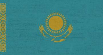 Kazakhstan to ban cryptocurrencies and mining