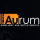 Aurum.services