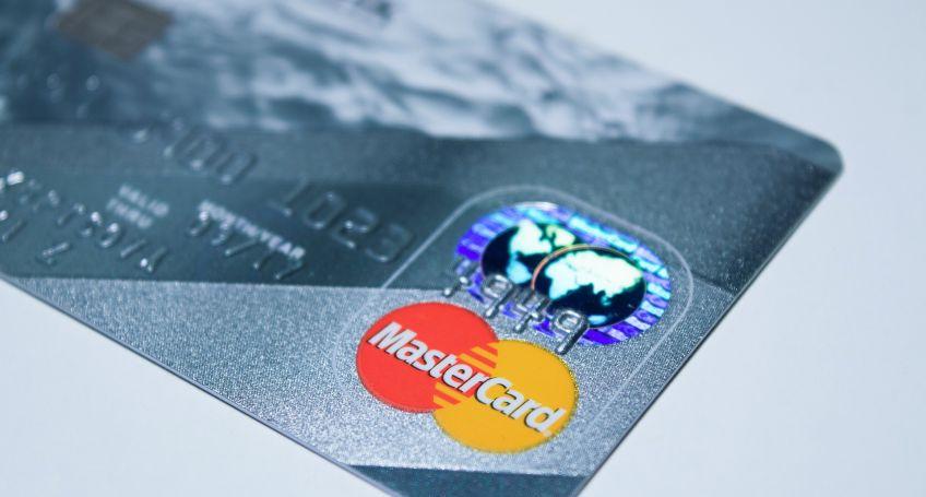 Mastercard will use blockchain