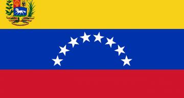 Venezuelan Petro gets Satoshi Nakamoto Award in Russia