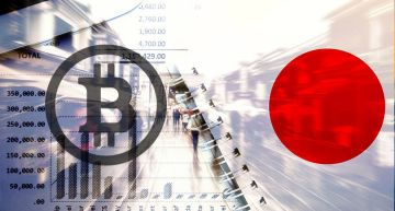 Japan's Financial Services Agency permits crypto industry to self-regulate