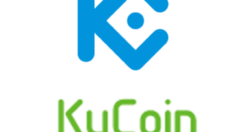 KuCoin implements obligatory verification for clients.