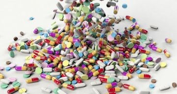 Artificial Intelligence to Speed Up Drug Discovery
