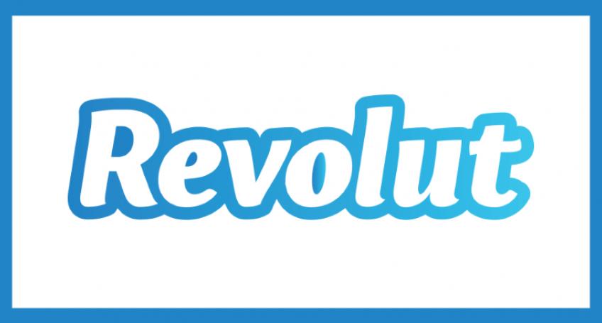 Revolut capitalization reached $1,7 bln.
