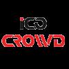 ICO Crowd