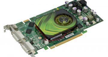 Bitcoin vs. gamers. New NVIDIA GPU for cryptomining