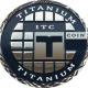ititaniumcoin