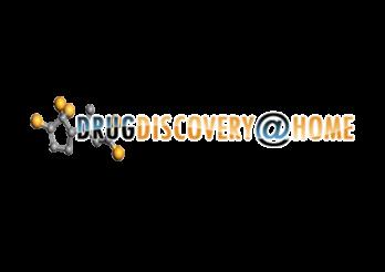 DrugDiscovery@home