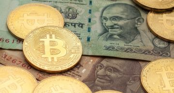 "RBI denies the fact of blockchain unit's ""formal creation"""