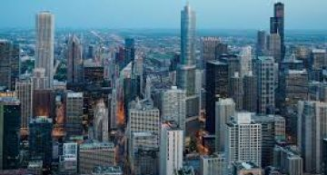 Chicago Board Options Exchange offers to change the futures price increment for bitcoin.