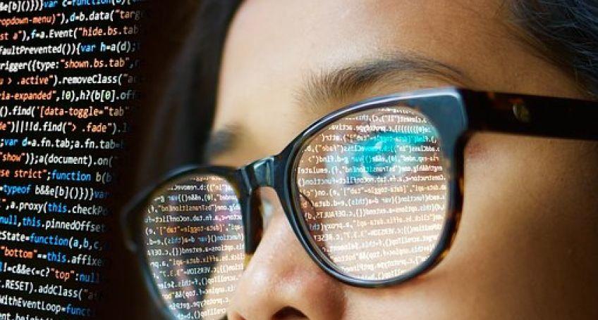 Swiss Blockchain Hackathon is Sheduled on June 2019