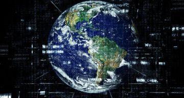 Blockstream company Launches Beta Version of Satellite API for Data Transmitting