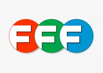 Financial Freedom Federation