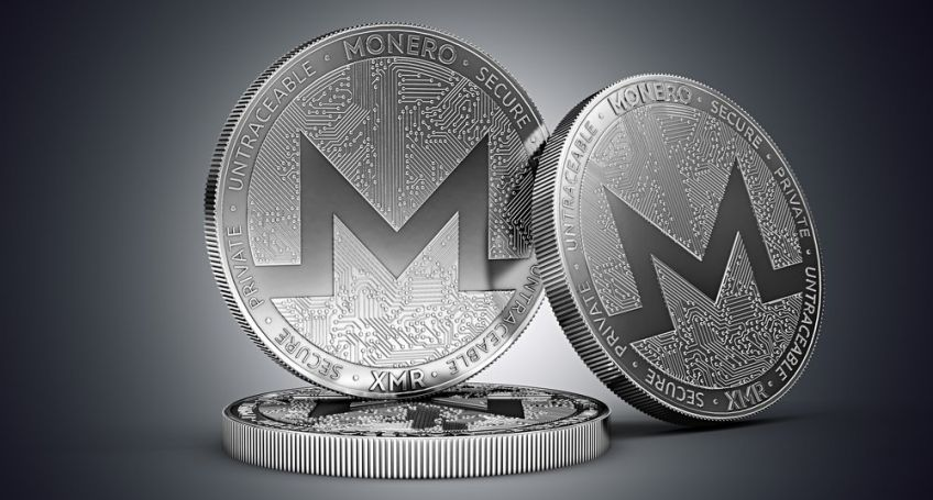 Coincheck partially restarted operations with Monero.