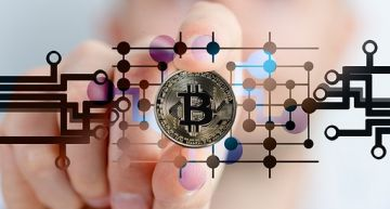 Bitcoin to Stay Range-Bound For Several Months