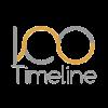 ICOTimeline