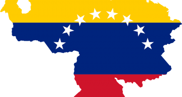 Venezuela plans to restrict the number of cryptocurrency exchanges