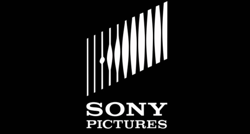 Sony Pictures is planning to protect its films by blockchain