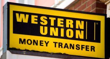 Western Union and Ripple partnership