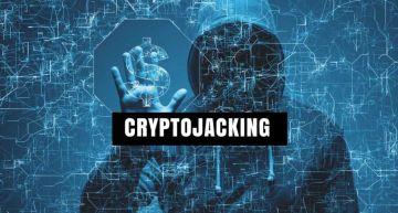 Hacker attacks on Bithumb