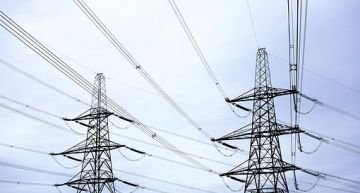 AI and drones are in the focus of attention of UK National Grid