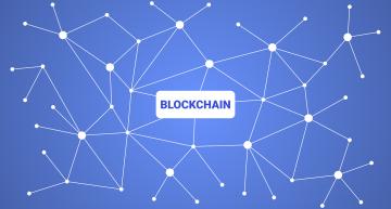 The State Duma is considering bills on blockchain regulation
