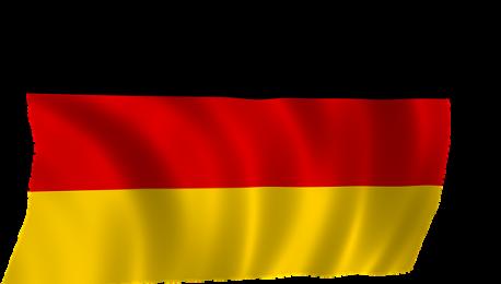 Germany Works on Major Digital Token Draft Regulations